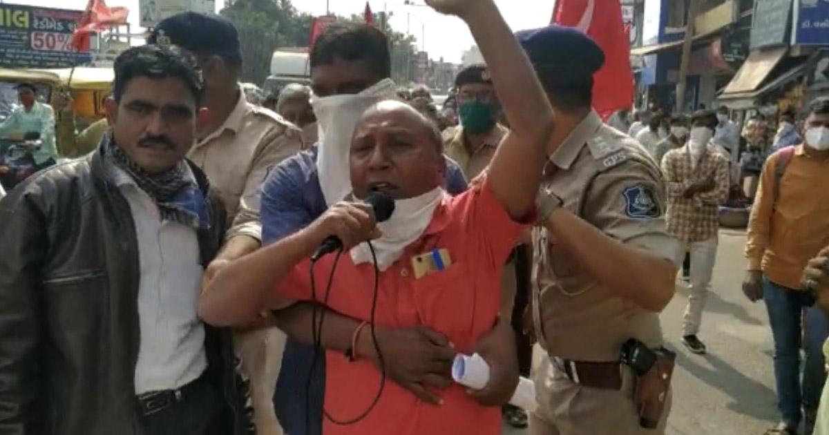 http://www.meranews.com/backend/main_imgs/modasa_lal-vavata-general-workers-union-rallies-in-modasa_0.jpg?89