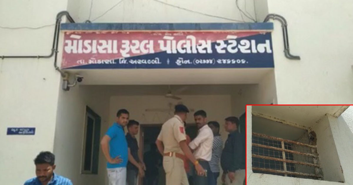 http://www.meranews.com/backend/main_imgs/modasapolice_modasa-2-accuse-escaped-from-jail-5-teams-finding-them_1.jpg?14?59