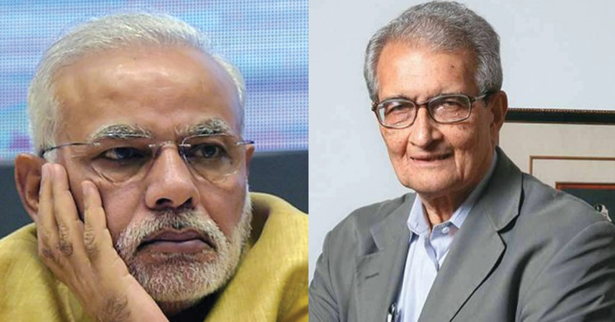 http://www.meranews.com/backend/main_imgs/modi--amartya-sen_lack-of-attention-on-education-health-magnified-in-modi-rul_0.jpg?45