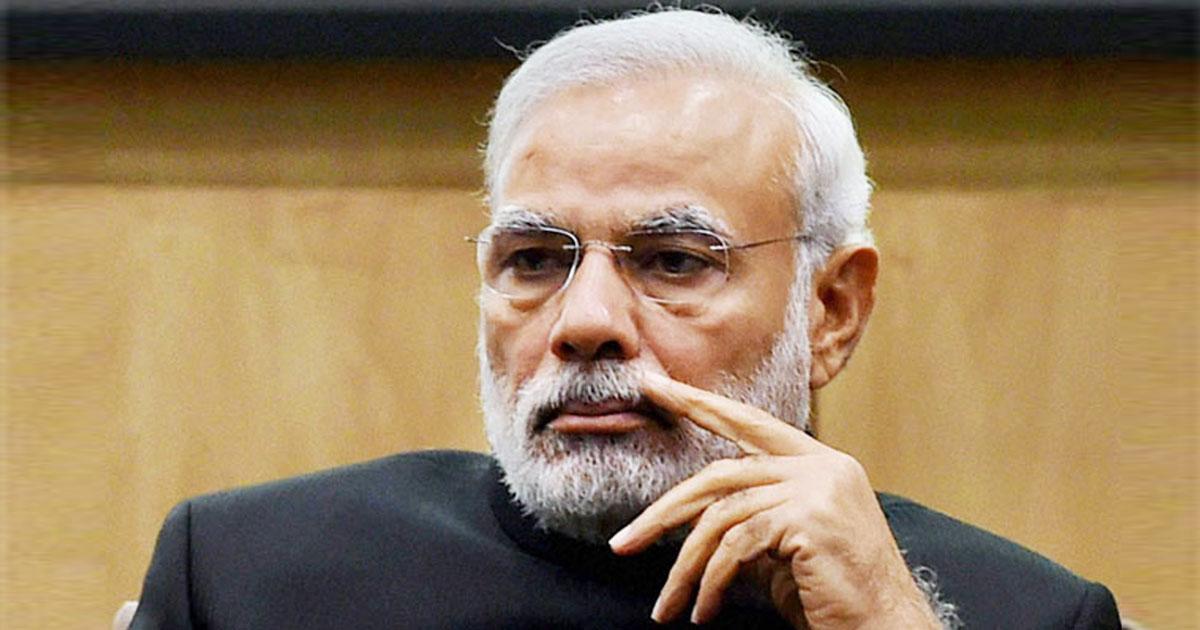 http://www.meranews.com/backend/main_imgs/modi_49-retired-bureaucrats-write-to-pm-narendra-modi-over-kathua_0.jpg?77