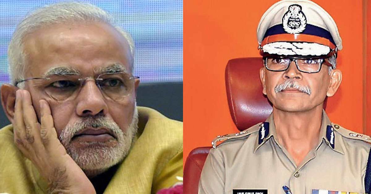 http://www.meranews.com/backend/main_imgs/modi_ahmedabad-police-commissioner-not-gives-permission-to-naren_0.jpg