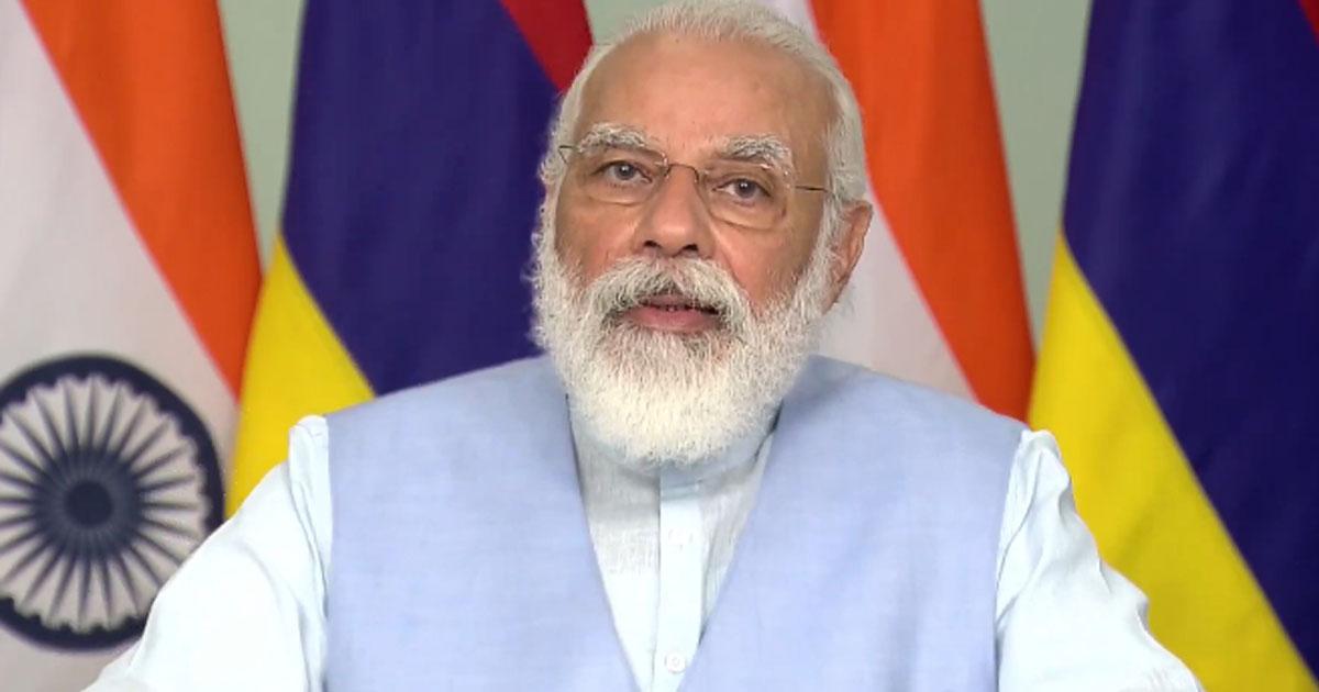http://www.meranews.com/backend/main_imgs/modi_modi-smart-india-hackathon-live-narendra-modi-live-modi-o_0.jpg?27