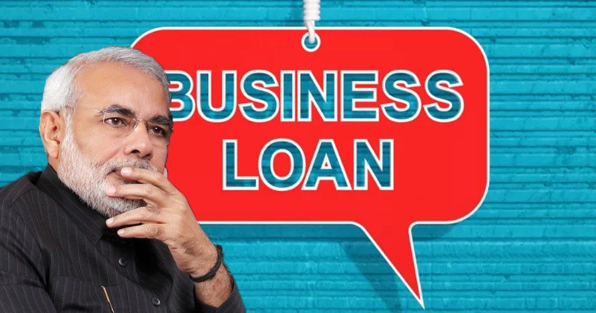 http://www.meranews.com/backend/main_imgs/modi_modis-1-crore-loan-in-59-minutes-turns-out-to-be-a-fiasco_0.jpg?21