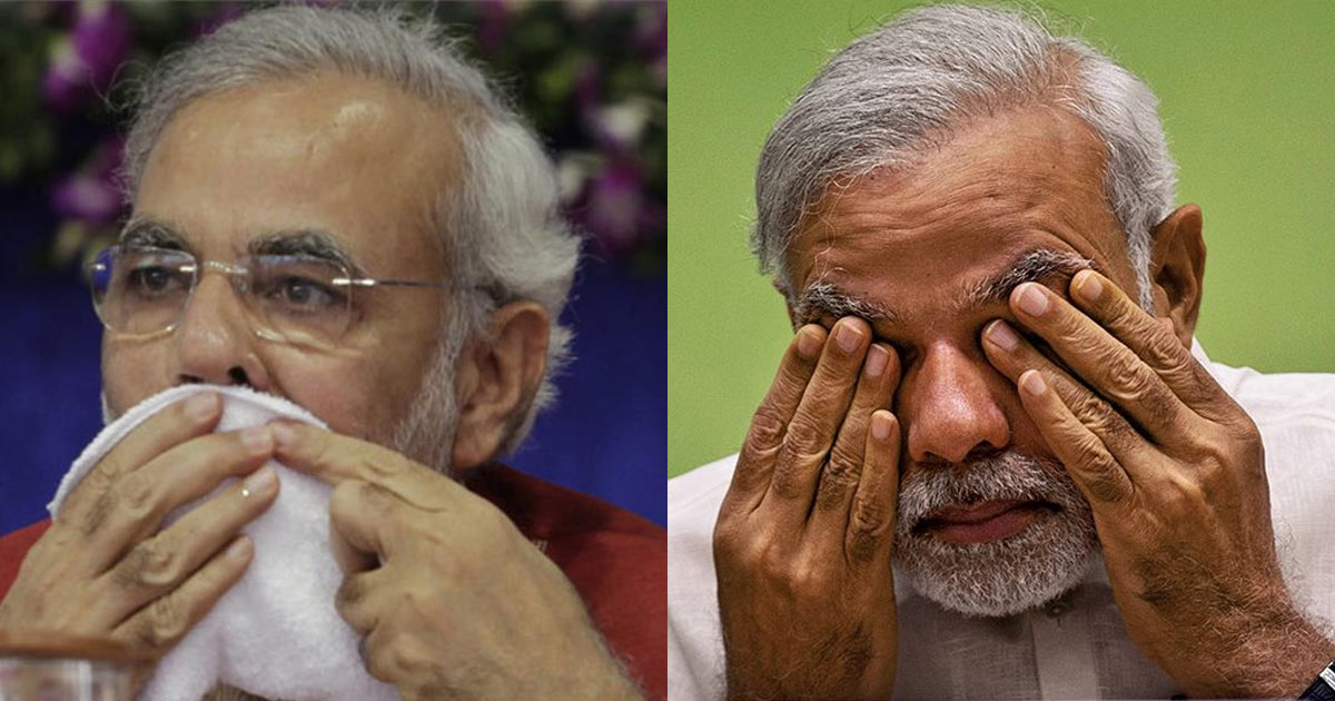 http://www.meranews.com/backend/main_imgs/modi_pm-modi-is-yet-to-answer-these-questions-raised-at-him_0.jpg?97
