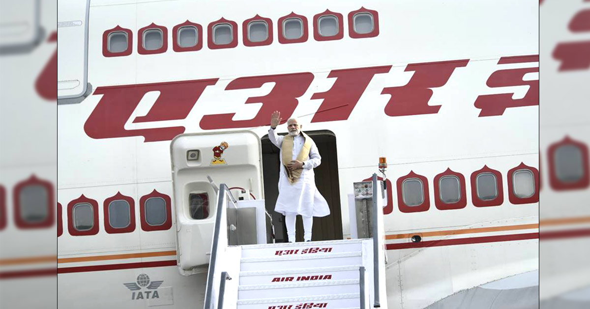 http://www.meranews.com/backend/main_imgs/modi_pm-modi-leaves-for-china-as-india-set-to-attend-sco-summit-a_0.jpg?20?100
