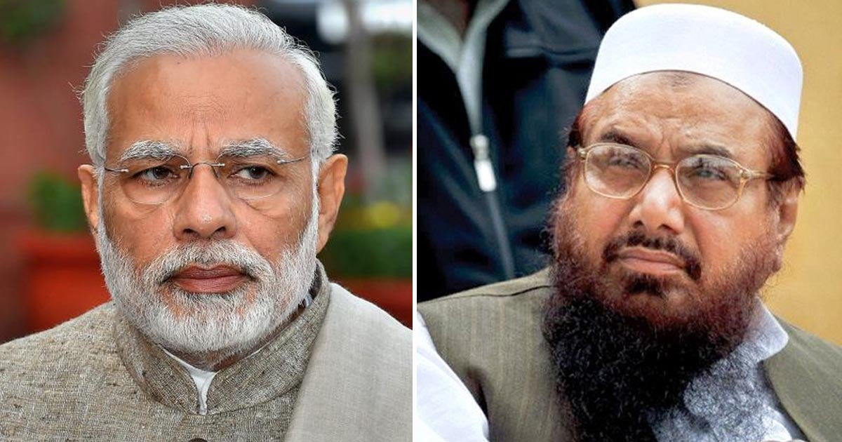 http://www.meranews.com/backend/main_imgs/modi_pm-modi-will-be-killed-india-will-disintegrate-hafiz-saeed_0.jpg?78