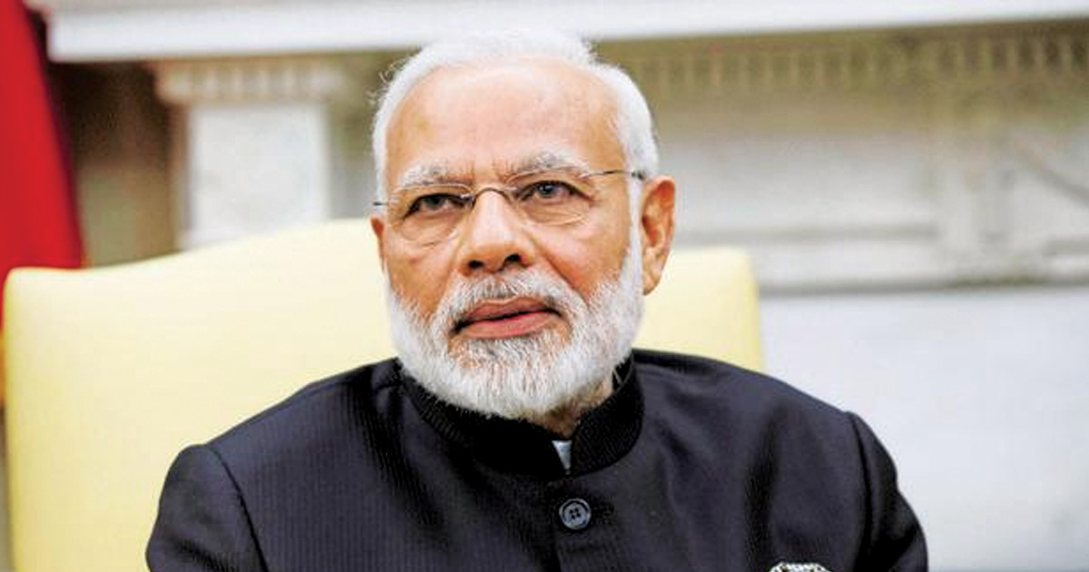 http://www.meranews.com/backend/main_imgs/modi_pm-modis-foreign-trips-cost-the-exchequer-rs-1484-crores_0.jpg?81