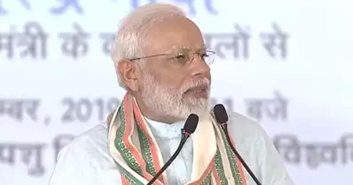 http://www.meranews.com/backend/main_imgs/modi_prime-minister-narendra-modi-attacks-opposition-in-mathura-u_0.jpg?90
