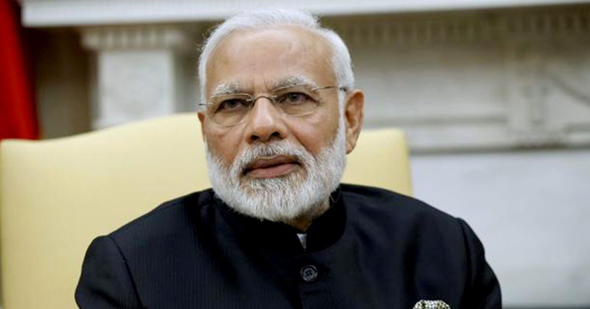 http://www.meranews.com/backend/main_imgs/modi_the-nature-and-timing-of-modi-govts-changes-to-bankruptcy-la_0.jpg?14