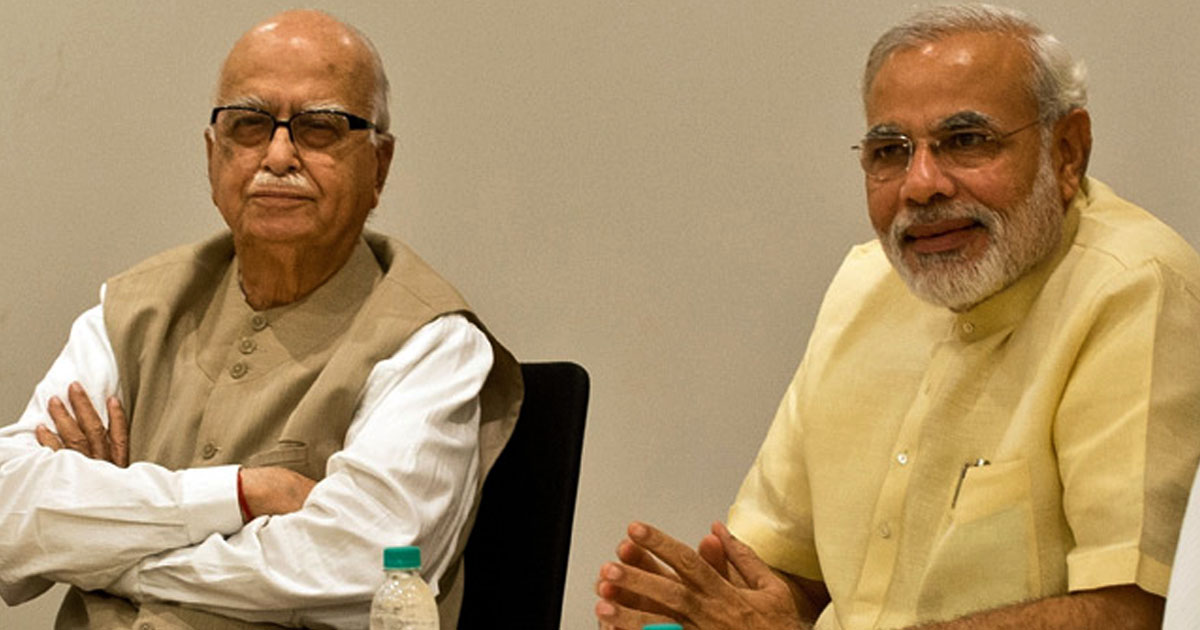 http://www.meranews.com/backend/main_imgs/modiadvani_pm-modi-reaches-out-to-advani-asks-him-to-contest-2019-poll_0.jpg?47