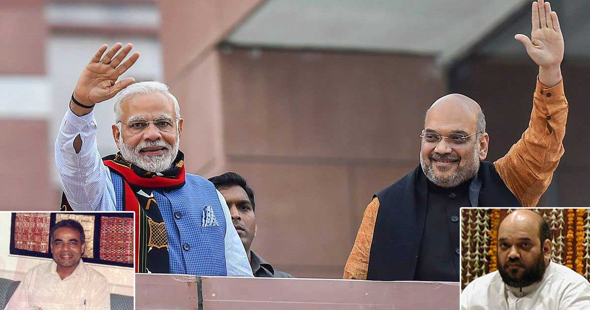 http://www.meranews.com/backend/main_imgs/modiandamitshahfrienship2_friendship-of-narendra-modi-and-amit-shah-they-first-time-m_0.jpg