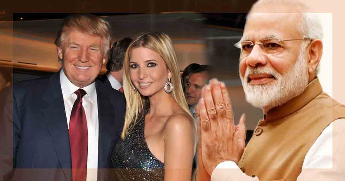 http://www.meranews.com/backend/main_imgs/modiatphili1_donald-trumps-daughter-will-come-india-after-narendra-modi_0.jpg?86