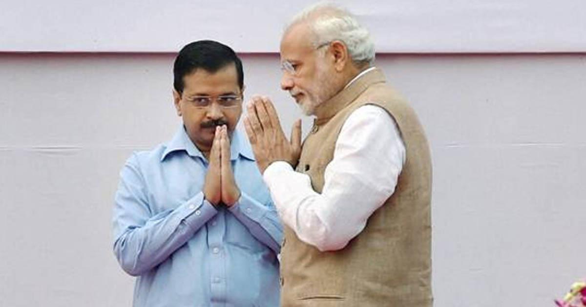 http://www.meranews.com/backend/main_imgs/modikejri_live-kejriwal-narendra-modi-live-address-to-the-nation-5_0.jpg?83