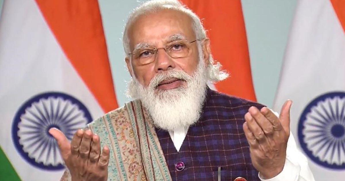 http://www.meranews.com/backend/main_imgs/modilive1_narendra-modi-live-address-to-the-nation-5-pm-speech_0.jpg?92?77