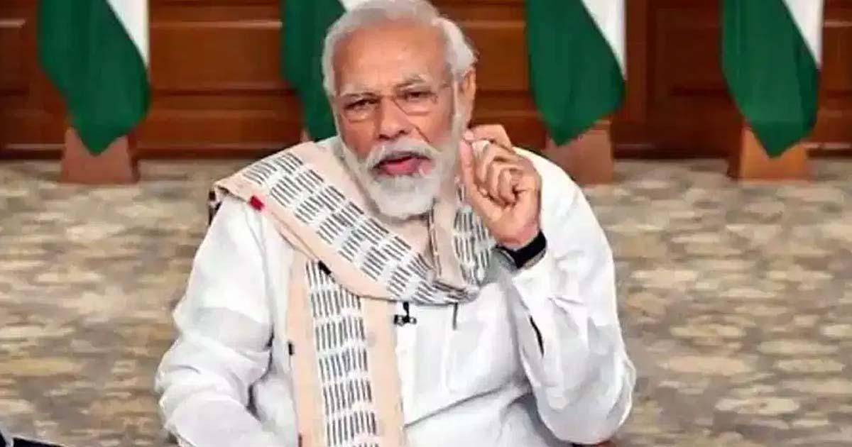 http://www.meranews.com/backend/main_imgs/modimeeting_cabinet-approval-for-kushinagar-international-airport-up-modi_0.jpg?30