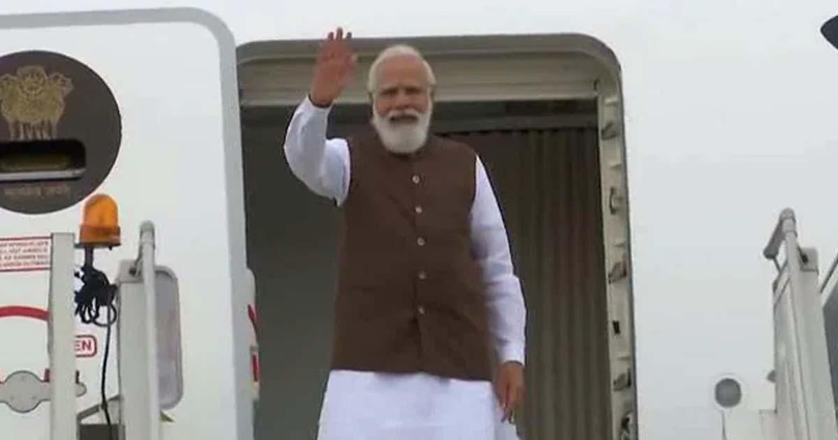 http://www.meranews.com/backend/main_imgs/modiplane_pm-narendra-modi-usa-quad-leaders-summit-joe-biden_0.jpg?68?22?52