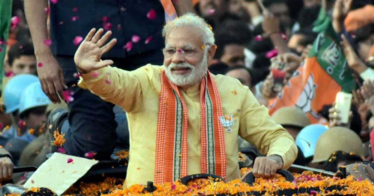 http://www.meranews.com/backend/main_imgs/modiroadshow_lok-sabha-election-2019-narendra-modis-road-show-at-varana_0.jpg?78?81?1?27