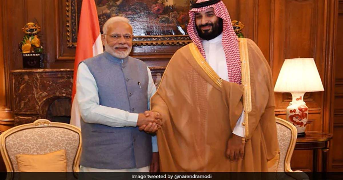 http://www.meranews.com/backend/main_imgs/moditwitter_pm-modi-meets-crown-prince-of-saudi-arabia_0.jpg?28