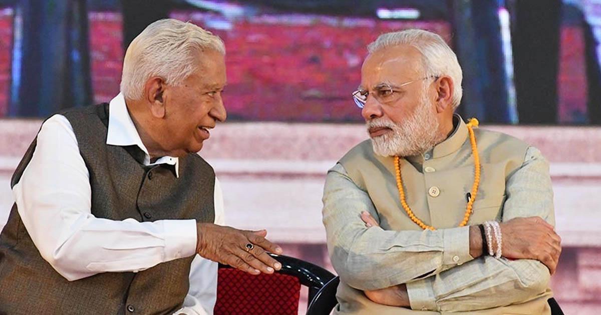 http://www.meranews.com/backend/main_imgs/modivajjubhai_modis-confidante-and-karnataka-governor-vajubhai-vala-to-fa_0.jpg?43