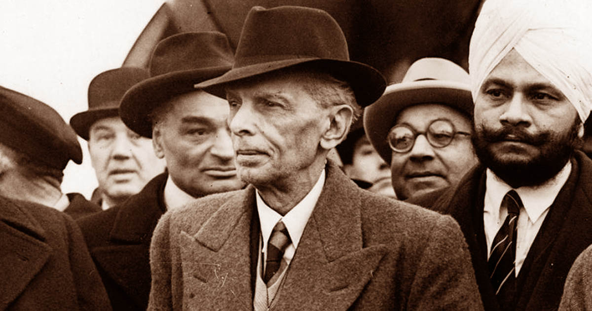 http://www.meranews.com/backend/main_imgs/mohammedalijinah1_what-is-the-connection-of-mohammed-ali-jinnah-and-businessme_0.jpg?41