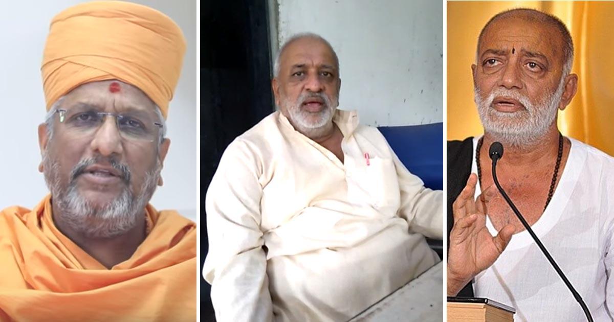 http://www.meranews.com/backend/main_imgs/morairbapuvsswaminarayan_warning-to-publish-personal-videos-of-swaminarayan-priests-b_0.jpg?61