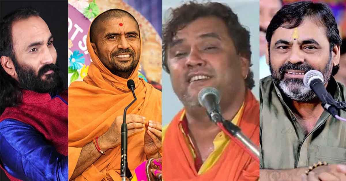 http://www.meranews.com/backend/main_imgs/moraribapuissuekirtidanmayabhaiandsairam_kirtidan-mayabhai-and-sairam-saying-about-moraribapu-and-ni_0.jpg?42