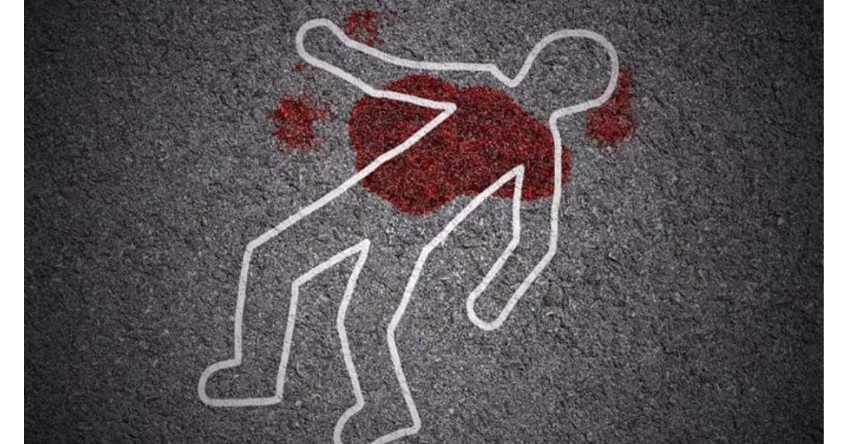 http://www.meranews.com/backend/main_imgs/morbi_gujarat-man-murdered-in-morbi-six-booked_0.jpg?10