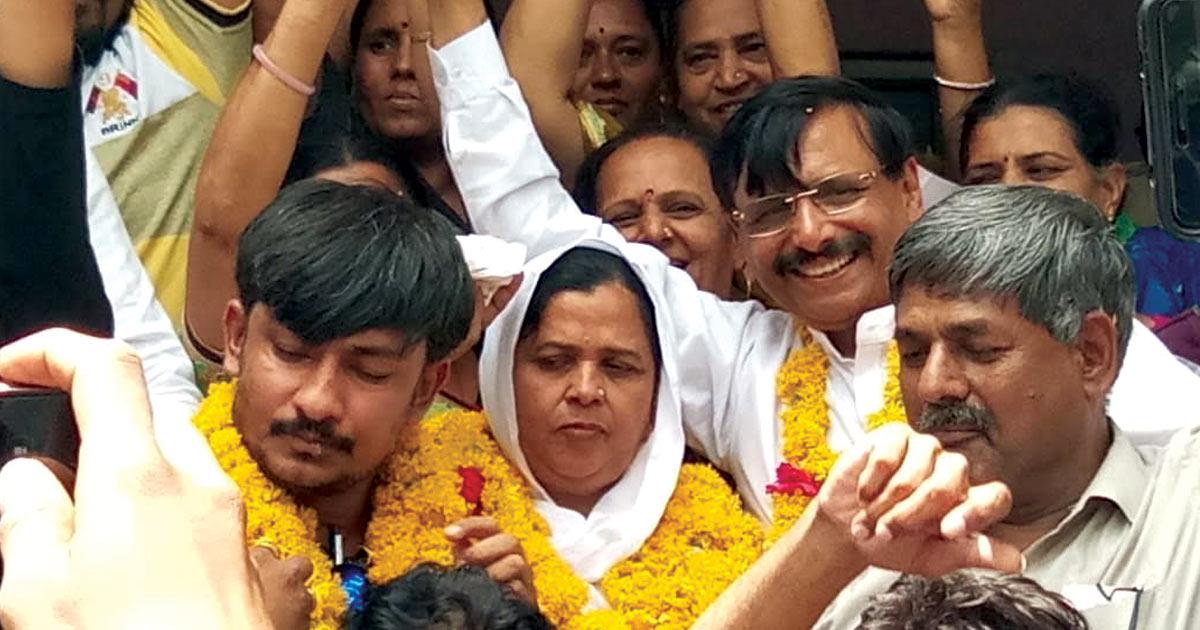 http://www.meranews.com/backend/main_imgs/morbi_ketanbhai-vilpara-appointed-as-morbi-nagarpalika-chief_0.jpg?5