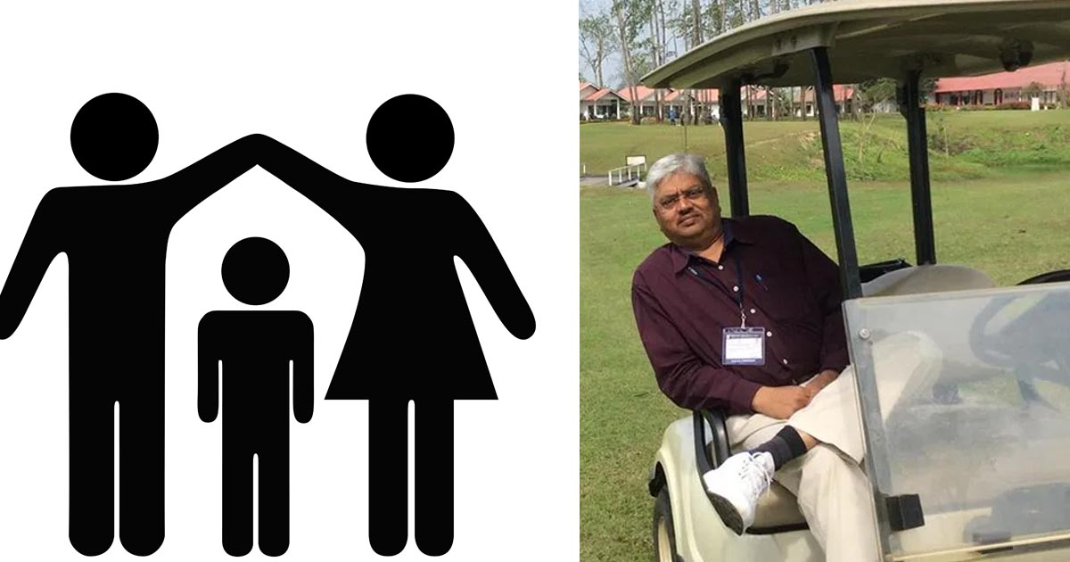 http://www.meranews.com/backend/main_imgs/motherandfatherrameshsavani_ramesh-savani-mother-and-father-daughter-son-gujarat-te_0.jpg?34