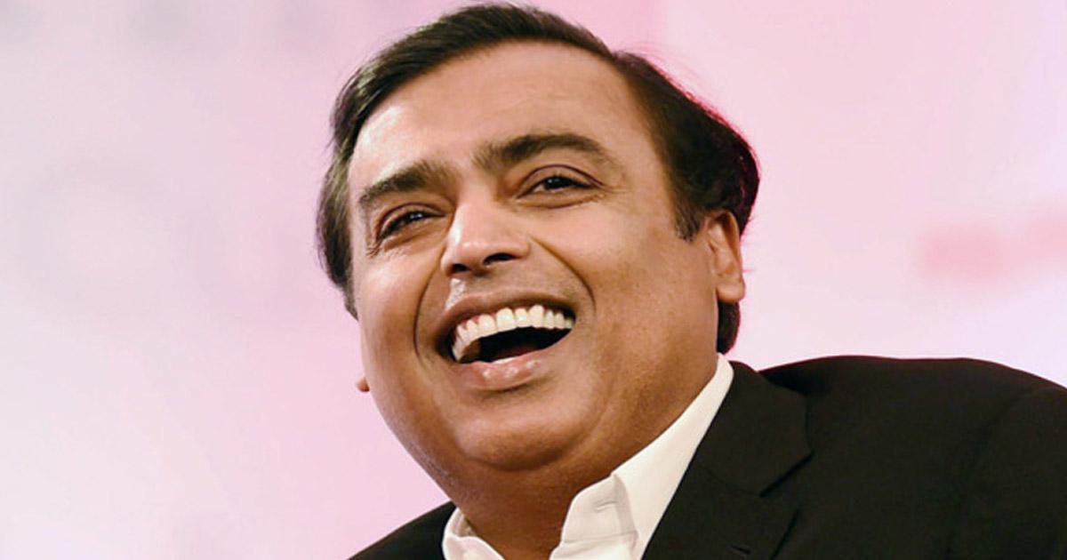 http://www.meranews.com/backend/main_imgs/mukeshambani_forbes-billionaires-list-2018-mukesh-ambani-richest-indian_0.jpg?88
