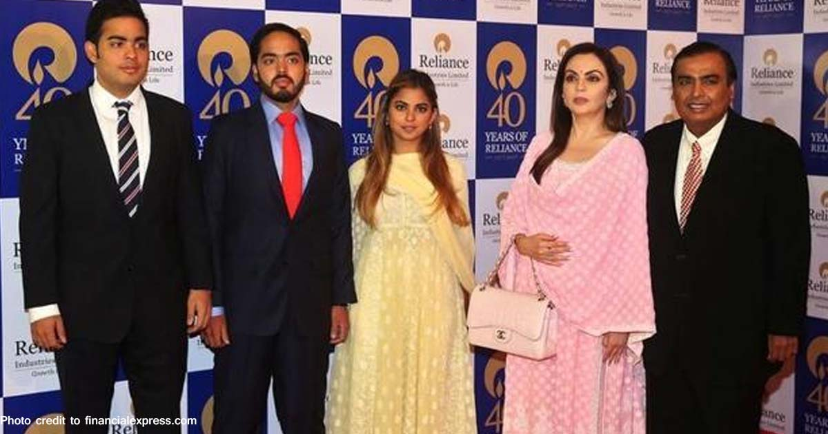 http://www.meranews.com/backend/main_imgs/mukeshambaniandfamily_mukesh-ambani-and-family-served-income-tax-notice-under-blac_0.jpg?77?32