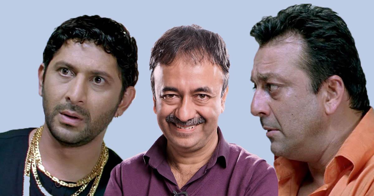 http://www.meranews.com/backend/main_imgs/munna_bollywood-director-rjakumar-hirani-said-about-munnabhai-3_0.jpg?91