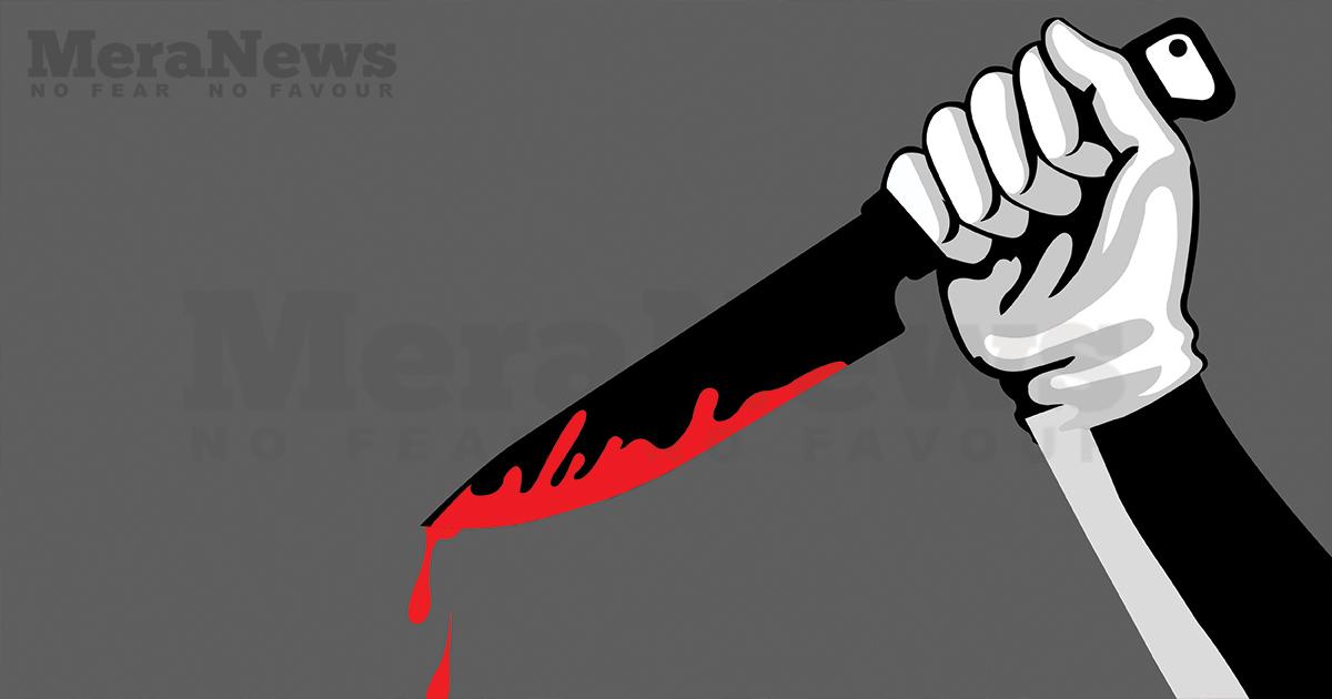 http://www.meranews.com/backend/main_imgs/murder_gujarat-youth-murdered-in-khambhaliya_0.jpg?19