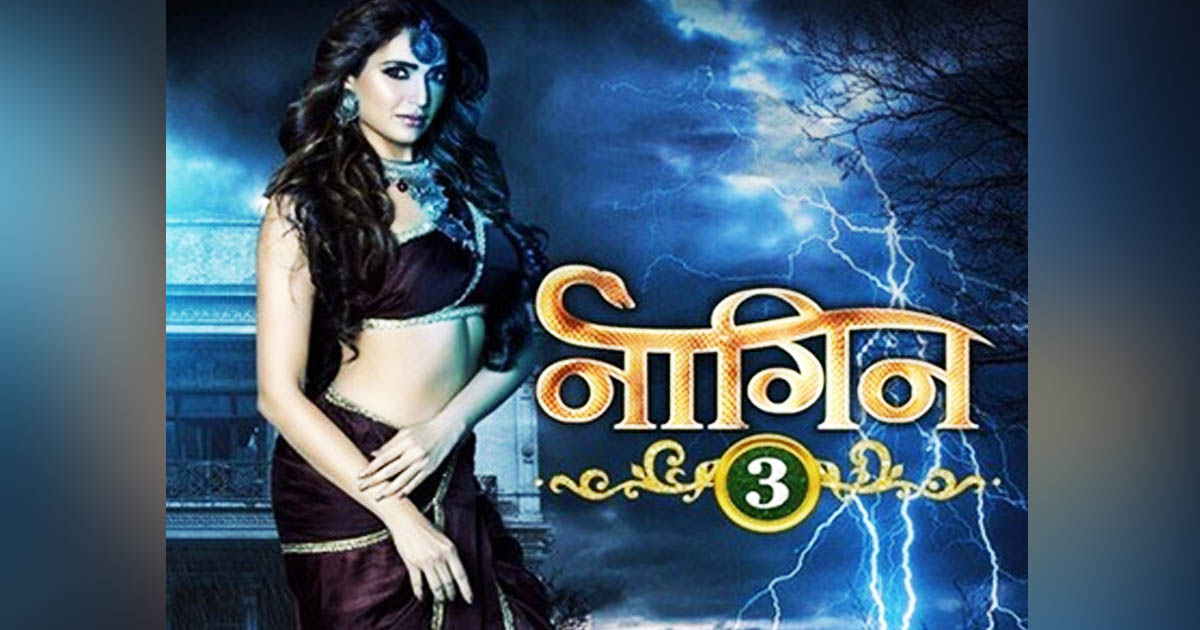 http://www.meranews.com/backend/main_imgs/nagin3poster_ekta-kapoor-reveals-about-actress-of-naagin-3_0.jpg?26