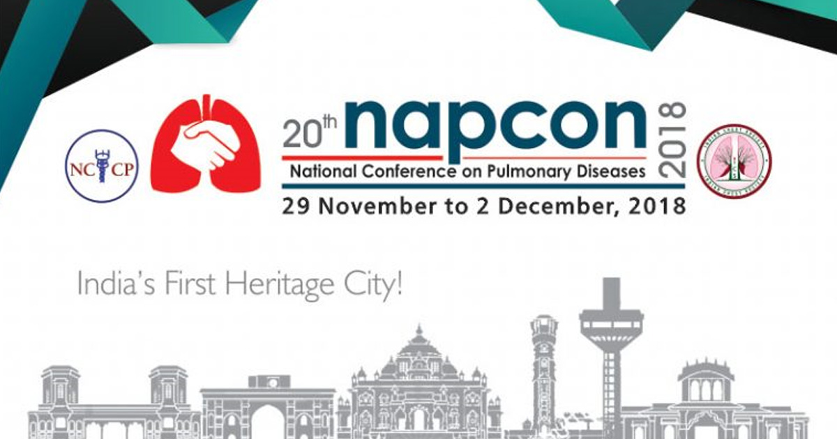 http://www.meranews.com/backend/main_imgs/napcon2018_national-conference-on-pulmonary-diseases-to-be-held-in-ahme_0.jpg?97?8