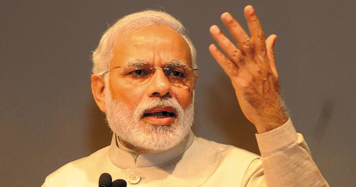 http://www.meranews.com/backend/main_imgs/narendra-modi_you-have-to-write-negative-about-narendra-modi-how-can-you_0.jpg?47?77?72?38