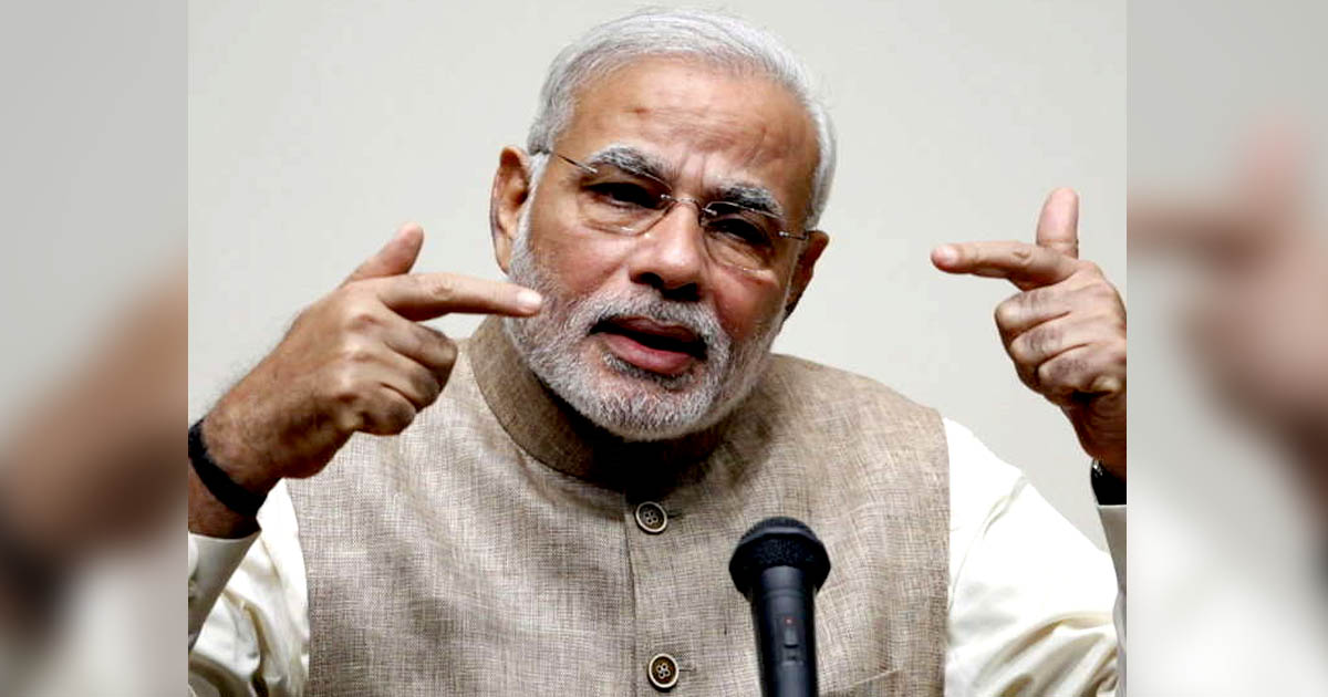 http://www.meranews.com/backend/main_imgs/narendraModiinterviewfbpagememories_pm-modis-memories-i-was-also-washed-utensil-at-the-sangh-o_0.jpg?48