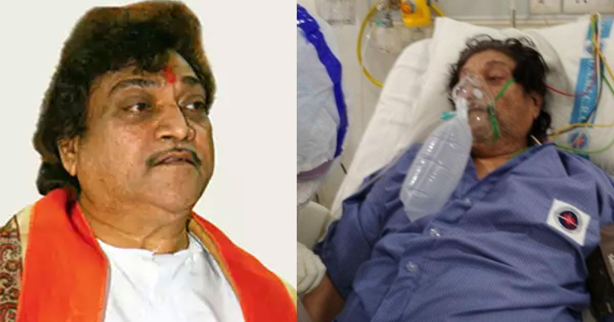 http://www.meranews.com/backend/main_imgs/naresh-kanodia_gujarati-film-actor-naresh-kanodia-dies-due-to-corona_0.jpg?87