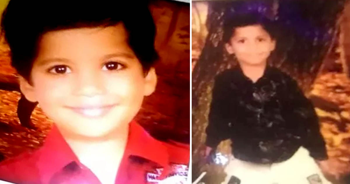 http://www.meranews.com/backend/main_imgs/narolacciddnt_ahmedabad-2-twins-children-died-in-accident-at-narol-108-c_0.jpg?12