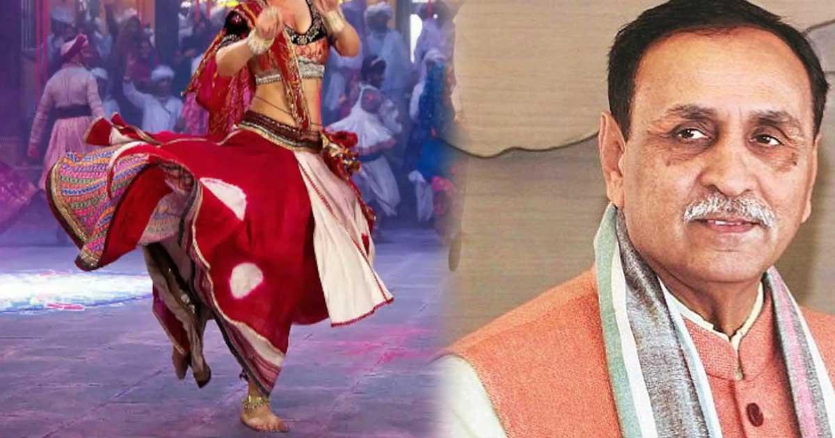 http://www.meranews.com/backend/main_imgs/navr_gujarat-navratri-in-gujarat-navratri-celebration-garba-vijay-rupani_0.jpg?99