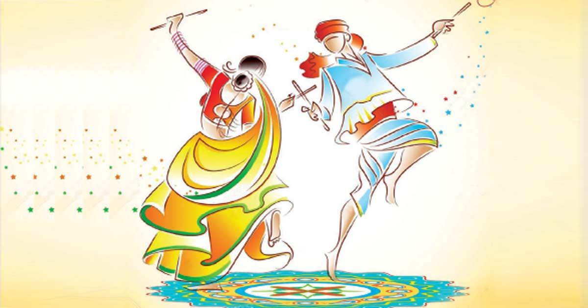 http://www.meranews.com/backend/main_imgs/navratri-pic_meranews-survey-56-percent-people-believe-navratri-vacation_0.jpg?94?92?4