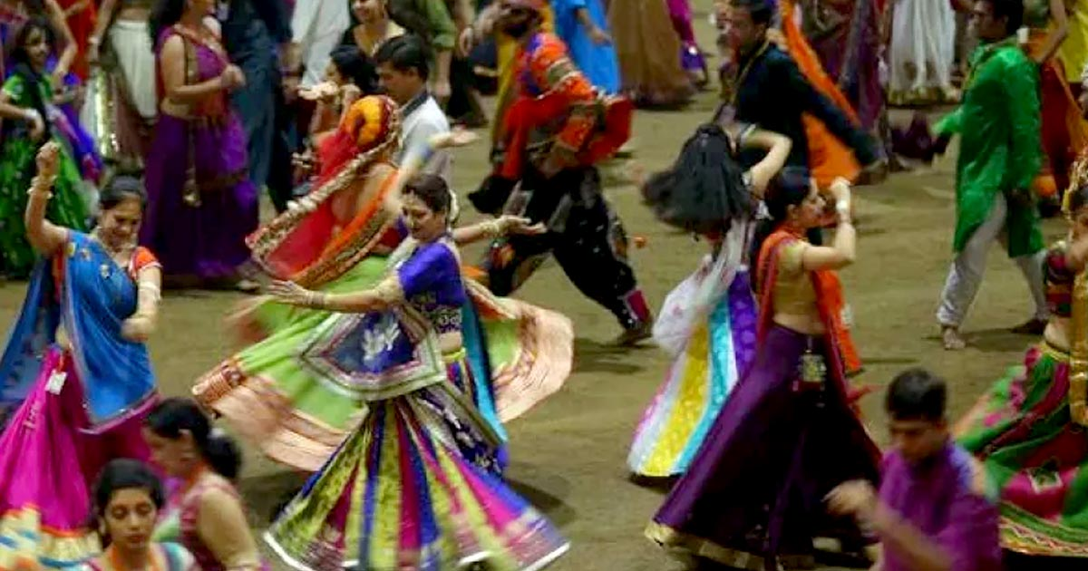 http://www.meranews.com/backend/main_imgs/navratri_navratri-celebrations-to-be-held-in-atlantas-gokuldham-temp_0.jpg?11