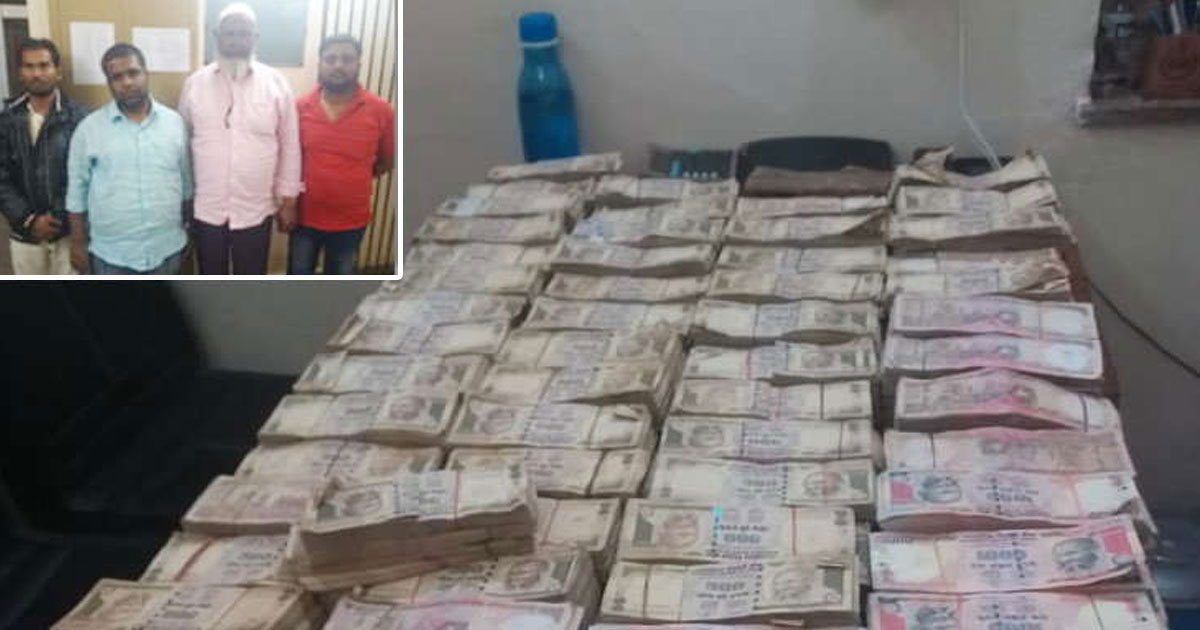 http://www.meranews.com/backend/main_imgs/navsari-old-curre_navsari-old-currency-worth-rs-350-crore-caught-by-police_0.jpg?100