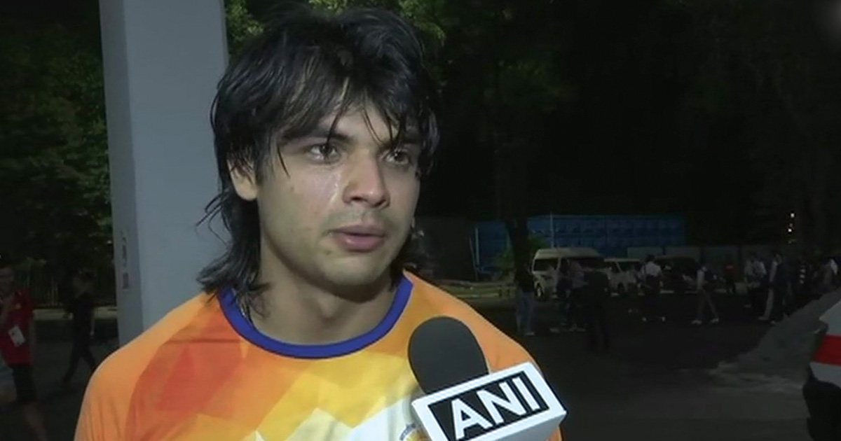 http://www.meranews.com/backend/main_imgs/neeraj-chopra_asian-games-2018-neeraj-chopra-wins-gold-in-javelin-throw_0.jpg?51?57