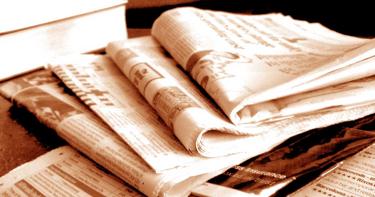 http://www.meranews.com/backend/main_imgs/newspaper_the-deliberate-silence-of-rulers-is-another-form-of-media-co_0.jpg?54