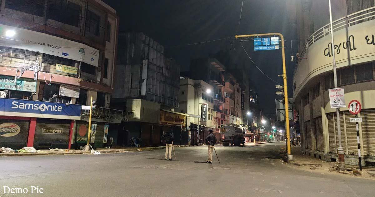 http://www.meranews.com/backend/main_imgs/night-curfew_guj_gujarat-night-curfew-lockdown-cities-business-building-covid19-guidelines-corona_0.jpg?1