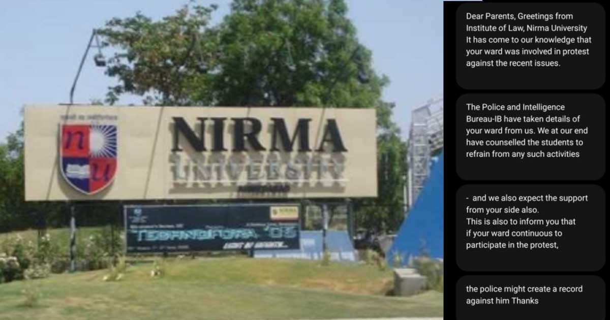 nirma
