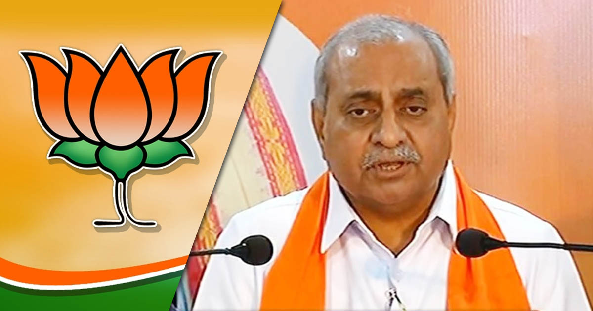 http://www.meranews.com/backend/main_imgs/nitinpatelBJP_if-nitin-patel-quits-bjp-how-many-mlas-would-follow-the-sui_0.jpg?54?31