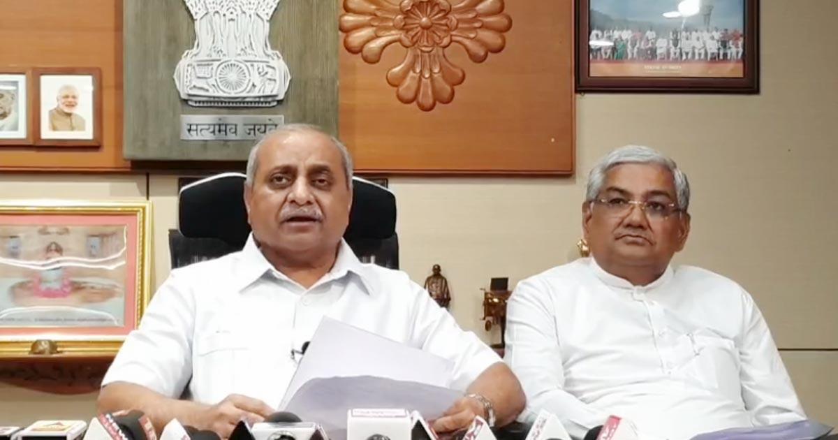 http://www.meranews.com/backend/main_imgs/nitinpatel_gujarat-government-announced-700-cr-rupees-package-for-farmer_0.jpg?65