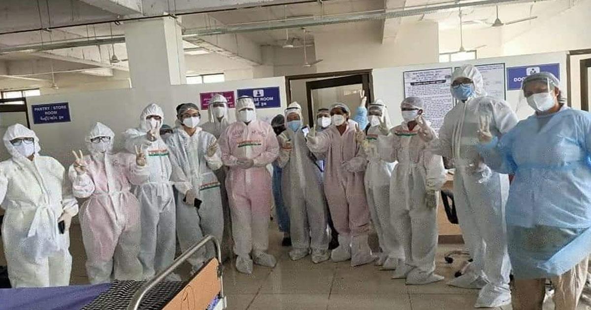 http://www.meranews.com/backend/main_imgs/nursing_international-nurses-day-five-thousand-nursing-staff-at-sur_0.jpg?58